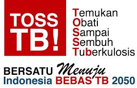 TOSS-TB