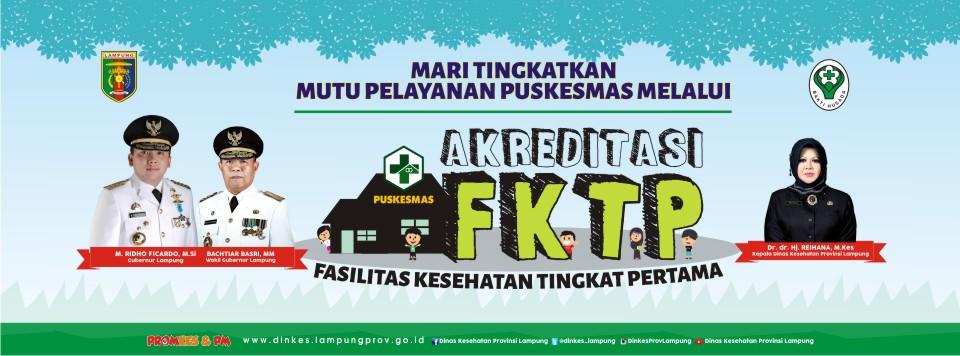 web-fktp-2