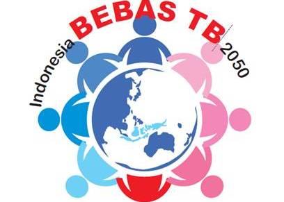GERAKAN TOSS TB, TEMUKAN TB OBATI SAMPAI SEMBUH
