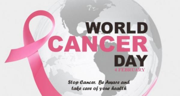 Dinas Kesehatan Ajak Masyarakat Waspadai Kanker