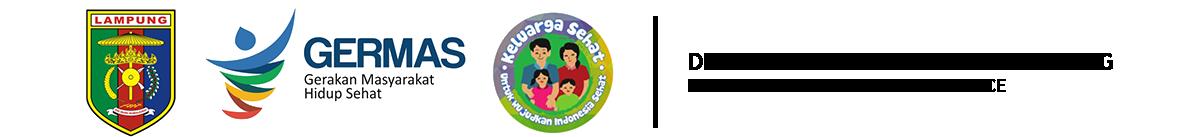 Dinkes Provinsi Lampung