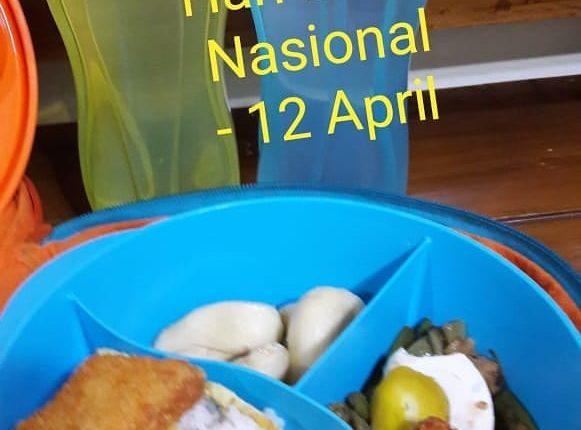 Hari Bekal Nasional