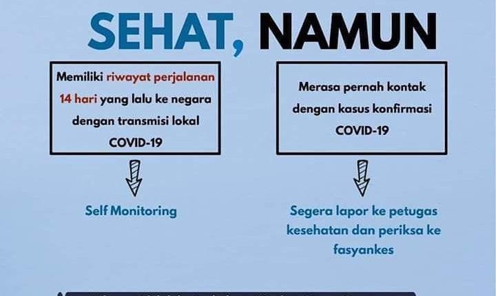 Infografis Protokol Kesehatan Covid-19 (1)